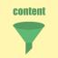 add_filter-zum-content-hinzufuegen-eigene-shortcodes-schreiben