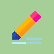 blindtext-generator-lorem-ipsum-texte-fuer-webdesigner
