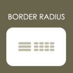 css-border-radius-generator