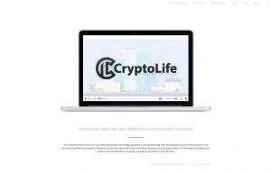 cyrptolife