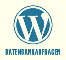 datenbankabfragen-in-wordpress-mit-wpdb