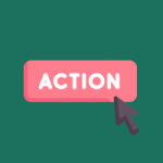 die-besten-css-buttons-mit-hover-animationen
