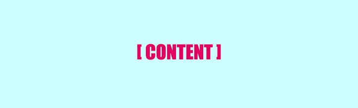 eigene shortcodes in wordpress erstellen content