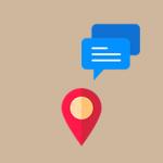 google-maps-api-einfacher-marker-mit-infowindow-hinzufuegen