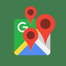 google-maps-api-karte-mit-mehreren-marker-und-infowindow