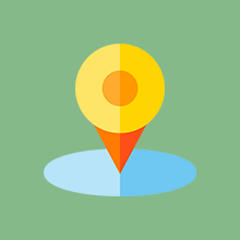 Google Maps - Laude & Longitude Finder – revilodesign.de on