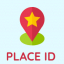 google-place-id-finder