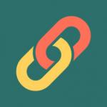 in-drei-einfach-steps-target-blank-im-wordpress-menue-link-einbauen