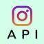 instagram-beitraege-mit-facebook-api-in-webseite-einbinden