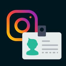 instagram-id-auslesen