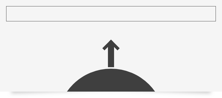 jquery gauge mousemove tutorial