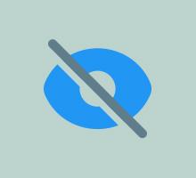 jquery-passwort-ansicht-aendern-show-hide-password