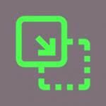 jquery-sortable-drag-drop-anleitung-hinzufuegen-loeschen-reihenfolge-veraendern