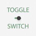 jquery-toggle-switch