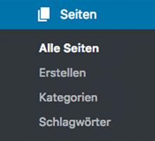 kategorien-und-tags-zu-seiten-in-wordpress-hinzufuegt
