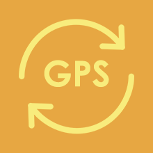 latitude-longitude-in-gps-coordinates-converter