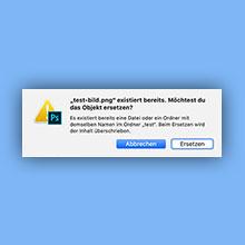 mac-mit-tastatur-zwischen-buttons-wechseln-und-bestaetigen