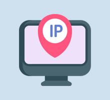 meine-ip-adresse-lokalisieren-und-orten-geolocation
