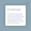 modernen-overlayer-pop-up-fuer-die-webseite-erstellen