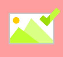 optimale-bildgroesse-in-wordpress