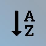 php-array-alphabetisch-sortieren-mit-ueberschriften