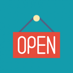 php-tage-mit-gleichen-oeffnungszeiten-zusammenfuegen