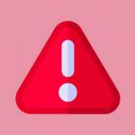 php-warnungen-abschalten
