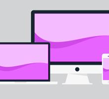 responsive-webdesign-die-richtigen-breaking-points-und-meta-queries