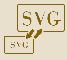 scale-svg-path-wie-man-ein-svg-skaliert