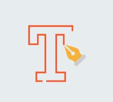 schriftenglaettung-mit-font-smoothing-im-browser