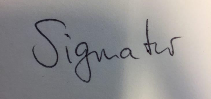 signatur-svg-unterschrift-animieren