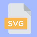 svg-path-zum-bild-umwandeln-konvertieren