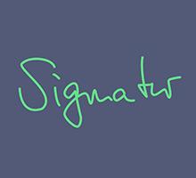 svg-signatur-animation-unterschrift-animieren