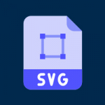 svg-upload-wordpress
