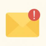 wordpess-sendet-keine-emails