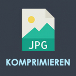 wordpress-jpeg-jpg-bildkomprimierung-aendern