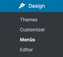 wordpress-menue-im-admin-bereich-hinzufuegen-register_nav_menu